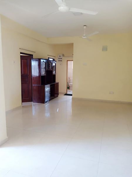 APARTMENT FOR RENT IN CO 06