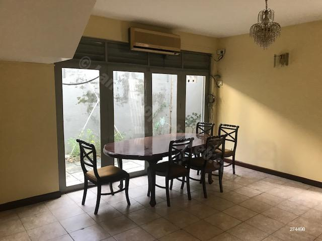 4 bed room house for Rent