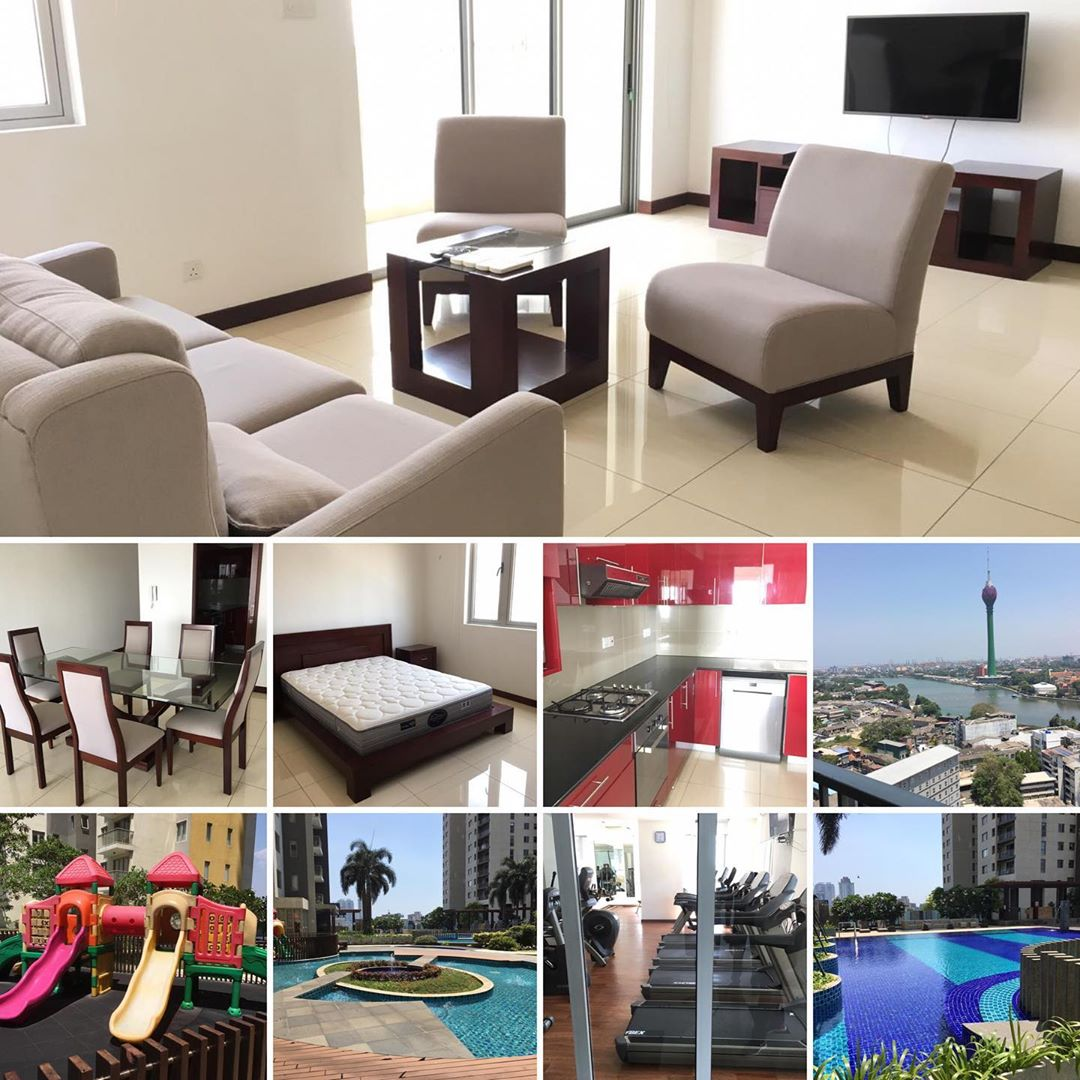 On320 Luxury Apartments for Immediate RENT / SALE