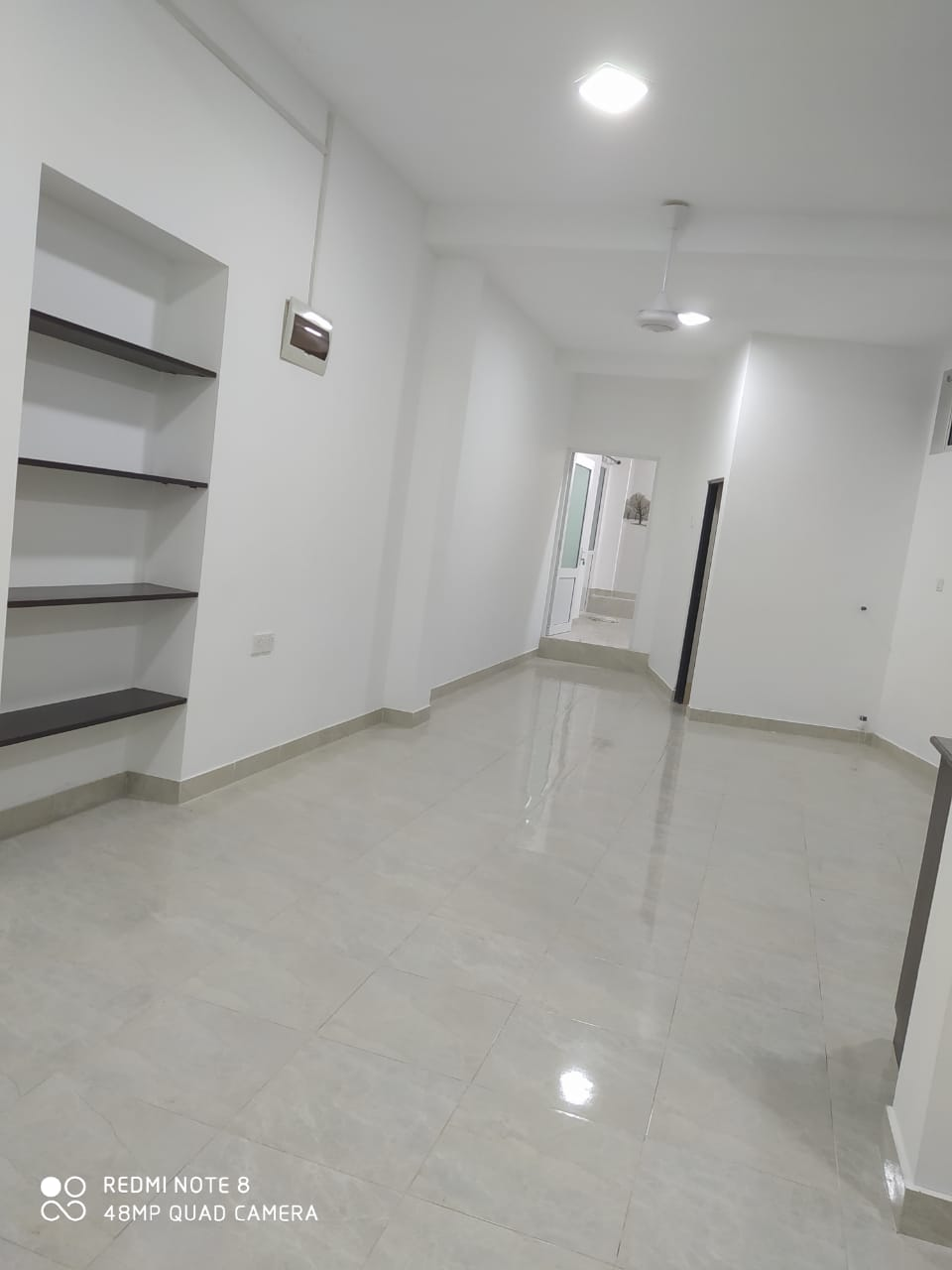 House for Rent in - Kottawa