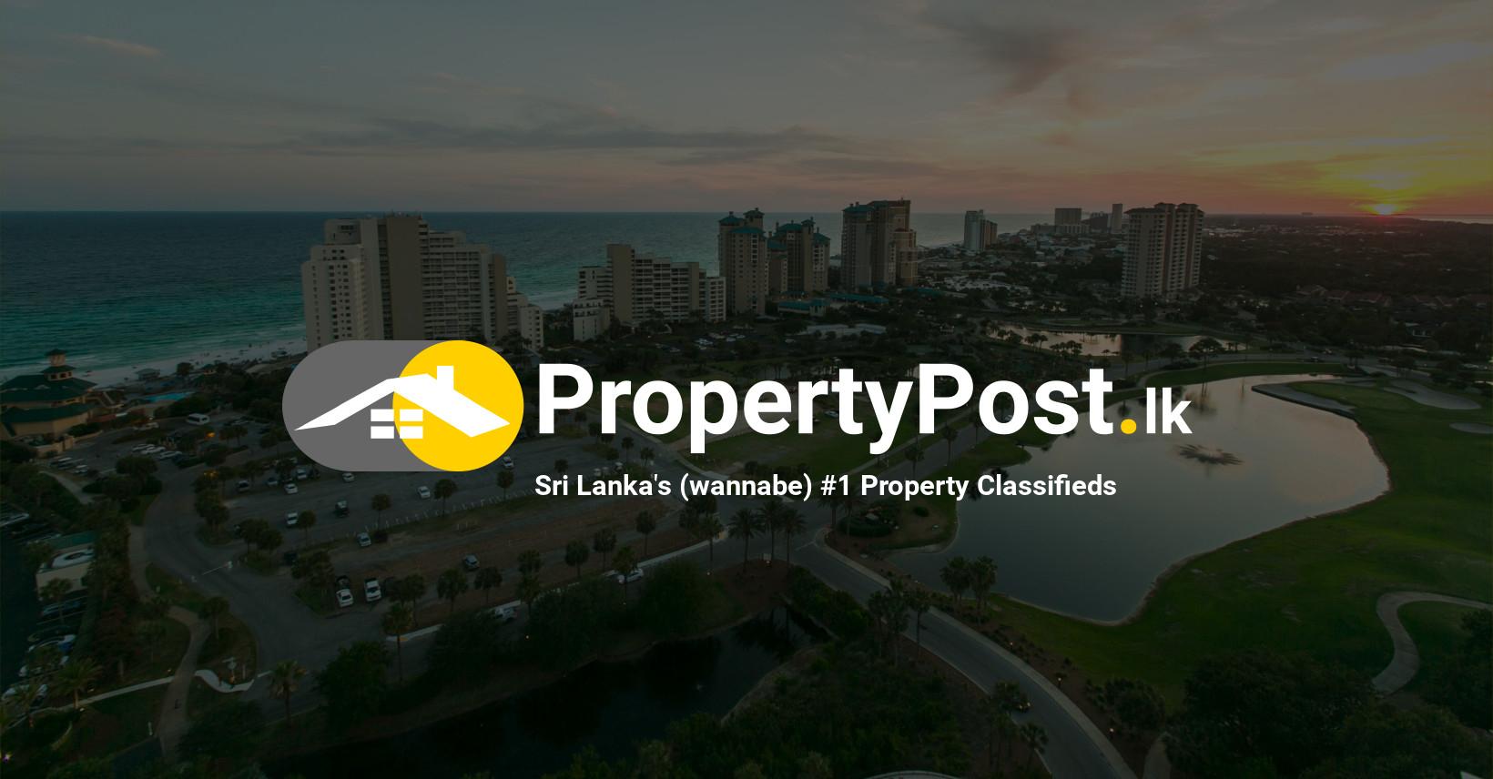 PropertyPost-lk