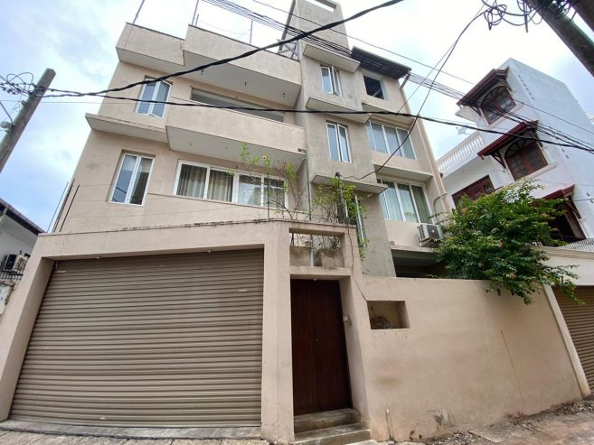 House-for-Sale-Mount-Lavinia-50-Million-asking-not-negotiable